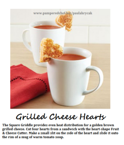 Val02_GrilledCheeseHearts